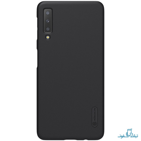 Nillkin Frosted for Samsung Galaxy A7 2018-1-Buy-Price-Online