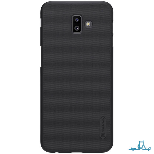 Nillkin Frosted for Samsung Galaxy J6 Plus-1-Buy-Price-Online