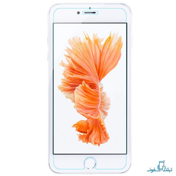 قیمت خرید محافظ صفحه نمایش نیلکین گوشی iPhone 7 Plus/8 Plus