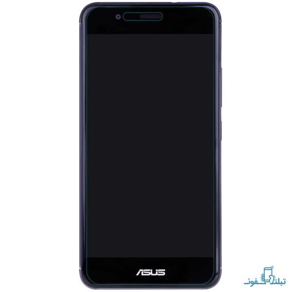 قیمت خرید محافظ صفحه نمایش نیلکین گوشی ایسوس Zenfone 3 Max ZC520TL
