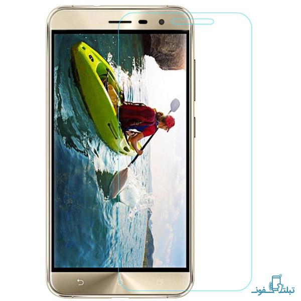 قیمت خرید محافظ صفحه نمایش نیلکین گوشی ایسوس Zenfone 3 ZE520KL
