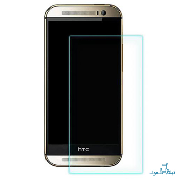 Nillkin H tempered glass for HTC One M8-Buy-Price-Online