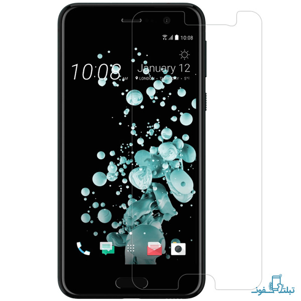 Nillkin H tempered glass for HTC U Play-Buy-Price-Online