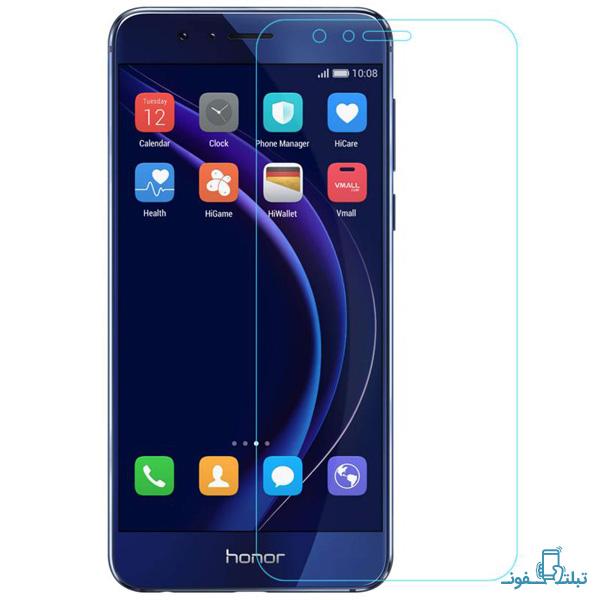 قیمت خرید محافظ صفحه نمایش نیلکین گوشی هواوی Honor 8