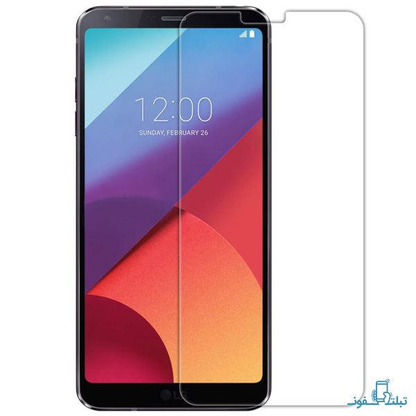 Nillkin H tempered glass for LG G6-Buy-Price-Online