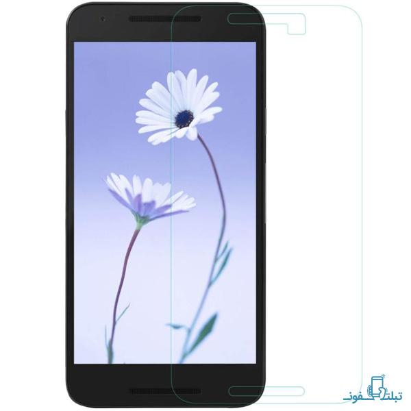 قیمت خرید محافظ صفحه نمایش نیلکین گوشی ال جی Nexus 5x