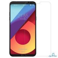قیمت خرید محافظ صفحه نمایش نیلکین گوشی ال جی Q6
