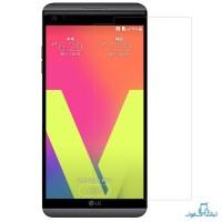 قیمت خرید محافظ صفحه نمایش نیلکین گوشی ال جی V20