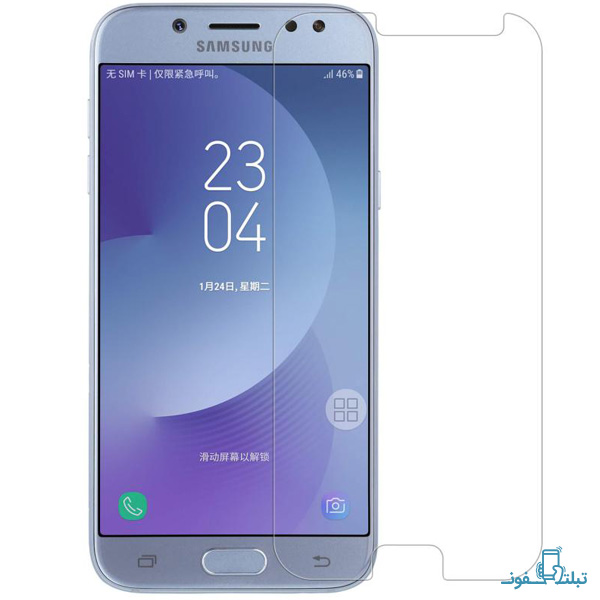 Nillkin H tempered glass for Samsung J5 2017-Buy-Price-Online