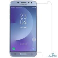 قیمت خرید محافظ صفحه نمایش نیلکین گوشی سامسونگ J7 2017