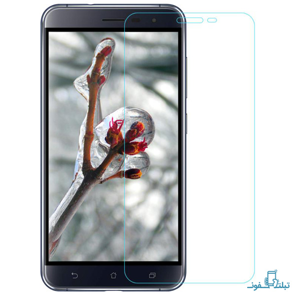 Nillkin H tempered glass for asus zenfone 3 ZE552KL-Buy-Price-Online