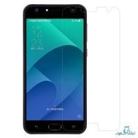 قیمت خرید محافظ صفحه نمایش نیلکین گوشی ایسوس Zenfone 4 Selfie ZD553KL