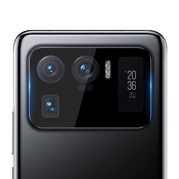 خرید گلس لنز نیلکین دوربین گوشی شیائومی می 11 الترا