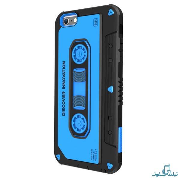 قیمت خرید محافظ نیلکین گوشی iPhone 6 Plus/6S Plus