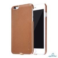 فیمت خریدمحافظ چرمی نیلکین گوشی iPhone 6 Plus/6S Plus