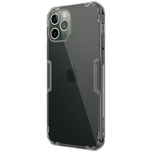خرید قاب ژله ای نیلکین گوشی اپل آیفون 12/12 پرو/12 پرو مکس