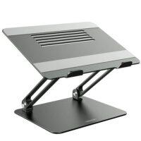 خرید پایه نگهدارنده لپ تاپ نیلکین ProDesk Adjustable
