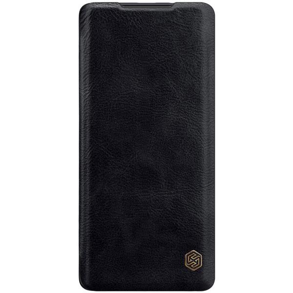 خرید کیف چرمی نیلکین گوشی هواوی میت 40 پرو پلاس