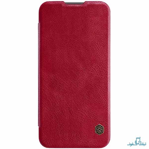 خرید کیف چرمی نیلکین گوشی هواوی Huawei P smart 2019