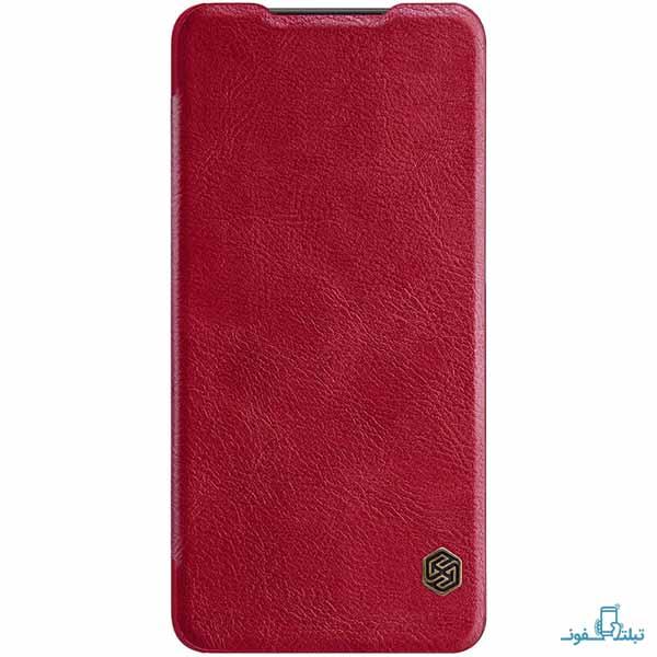 خرید کیف چرمی نیلکین گوشی هواوی P30