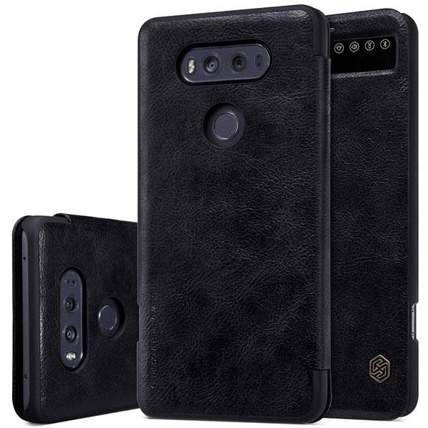Nillkin-Qin-Flip-Cover-For-LG-V20-shop