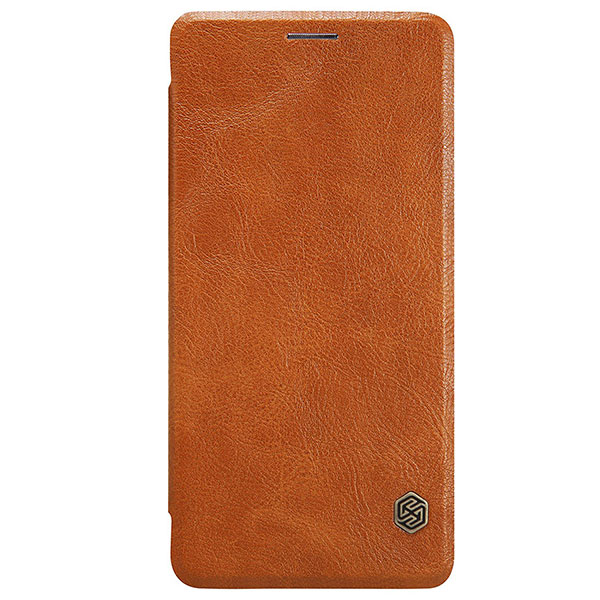 Nillkin-Qin-Flip-Cover-For-OnePlus3-3t-buy-online