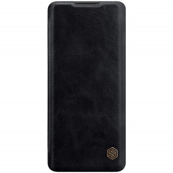 کیف چرمی نیلکین گوشی وان پلاس 8 پرو