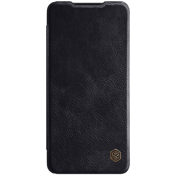 خرید کیف چرمی نیلکین گوشی سامسونگ گلکسی A52 5G
