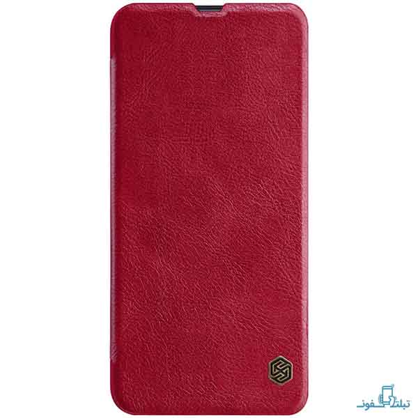 خرید کیف چرمی نیلکین گوشی سامسونگ M30