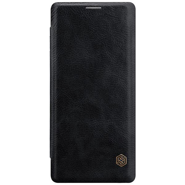 Nillkin-Qin-Flip-Cover-For-Samsung-Galaxy-Note-8-buy-shop