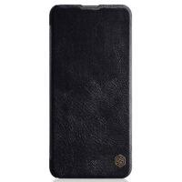 خرید کیف چرمی نیلکین گوشی شیائومی می 10T Pro 5G / 10T 5G