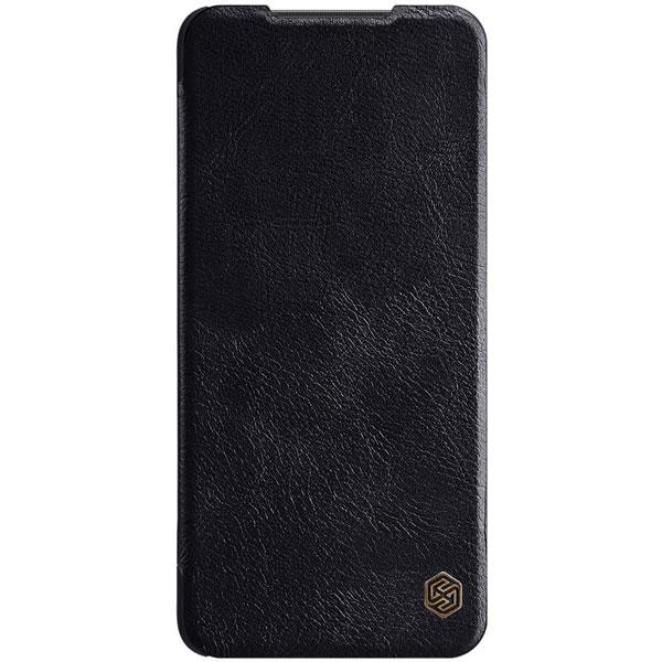 خرید کیف چرمی نیلکین گوشی شیائومی پوکو X3 NFC