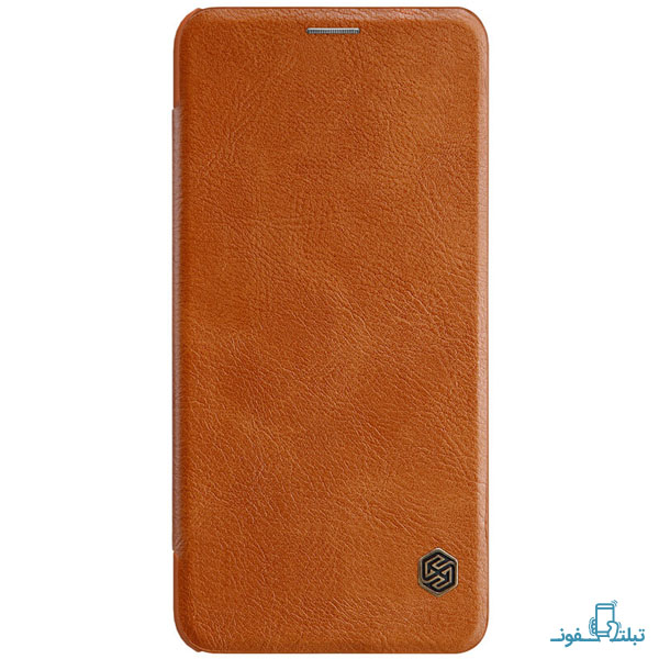 Nillkin Qin case for Huawei Nova 3-1-Buy-Price-Online