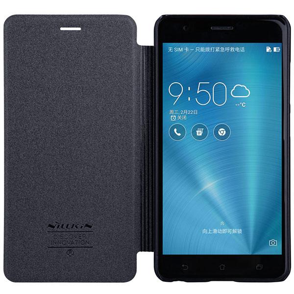 قیمت خرید کیف گوشی ایسوس Asus Zenfone 3 Zoom ZE553KL