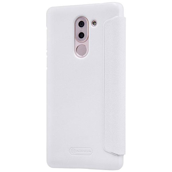 قیمت خرید کیف نیلکین گوشی موبایل Huawei Honor 6X