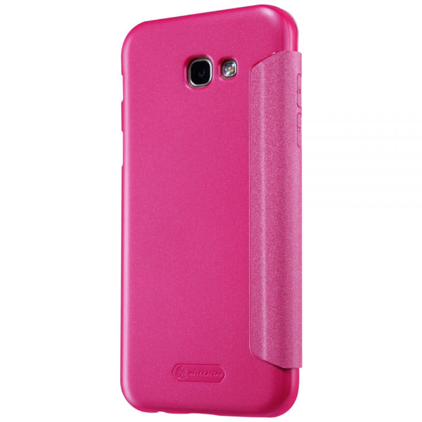 کیف نیلکین گوشی موبایل سامسونگ گلکسی A720