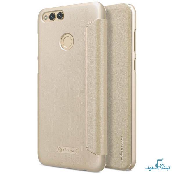 قیمت خرید کیف نیلکین گوشی هواوی Honor 7X