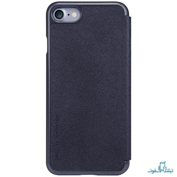 قیمت خرید کیف نیلکین گوشی اپل آیفون 8