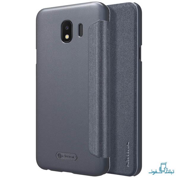 Nillkin Sparkle case for Samsung Galaxy J4-2-Buy-Price-Online