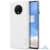 Nillkin Super Frosted Shield For Oneplus 7T-price