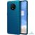 Nillkin Super Frosted Shield For Oneplus 7T-shop