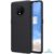 Nillkin Super Frosted Shield For Oneplus 7T-shop-online