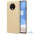 Nillkin Super Frosted Shield For Oneplus 7T-shop-price