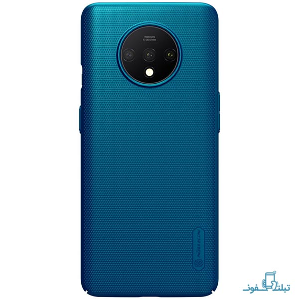 Nillkin Super Frosted Shield For Oneplus 7T