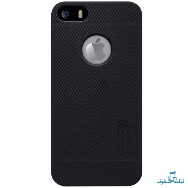 قیمت خرید قاب محافظ نیلکین گوشی اپل آیفون 5