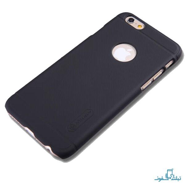 قیمت خرید قاب محافظ نیلکین گوشی اپل آیفون 6