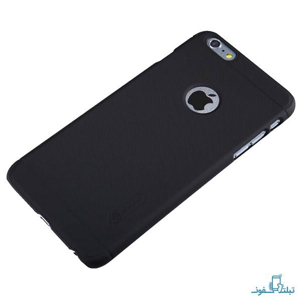 قیمت خرید قاب محافظ نیلکین گوشی اپل آیفون 6 پلاس