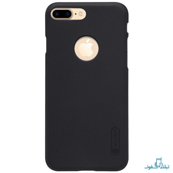 Nillkin Super Frosted Shield Matte cover case for Apple iPhone 7 Plus-4-Buy-Price-Online