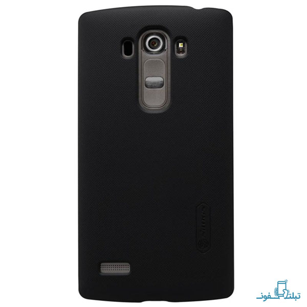 Nillkin Super Frosted Shield Matte cover case for LG G4 Beat-4-Buy-Price-Online