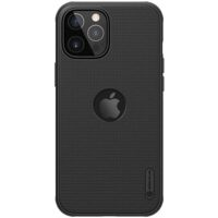 خرید کاور نیلکین آیفون iPhone 12 Pro Max مدل Frosted Magnetic